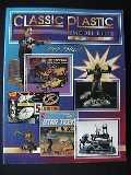 classic plastic model kits identification and value guide