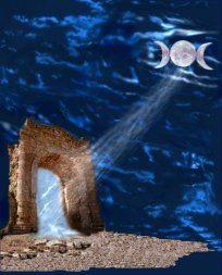 Wicca - Outer Gate Wicca of SW Florida - OGW