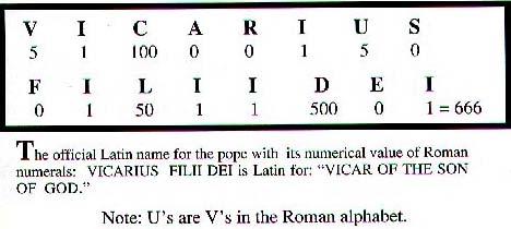 http://www.geocities.ws/Athens/Delphi/4524/666s.jpg