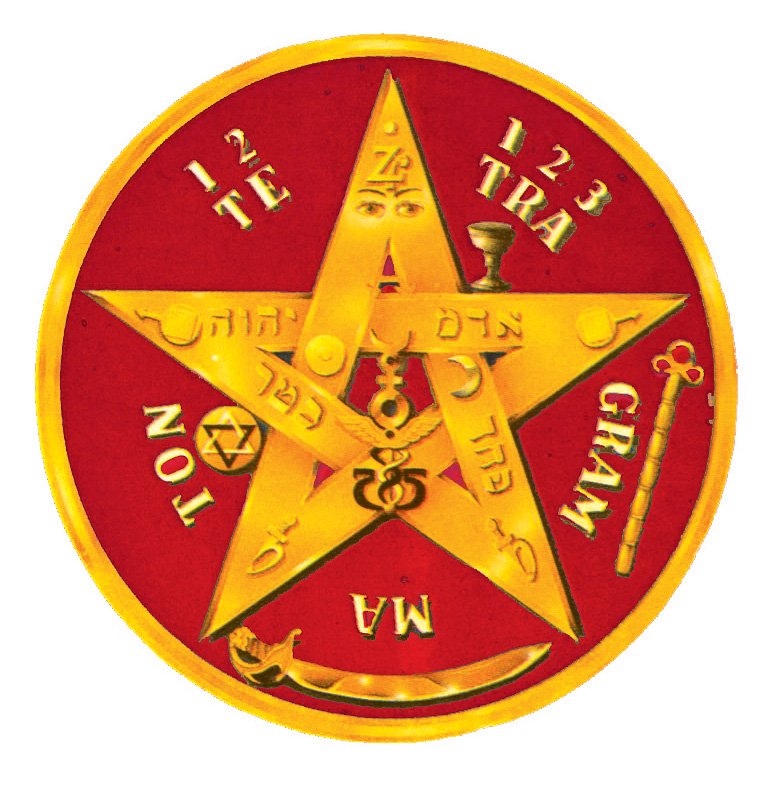 esoteric medicine samael aun weor pdf