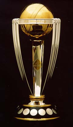 The Cricket World Cup Trophy Worldcup99 14779 Bytes
