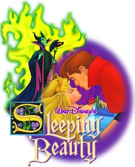 Quotes From Sleeping Beauty