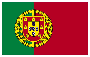 A-Z AIRFREIGHT DIRECTORY - Portugal Cargo Agents/Freight