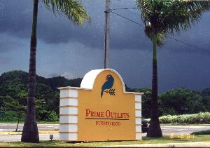 furniture warehouse outlet puerto: