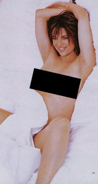 Opinion pregnant lisa naked rinna remarkable, rather useful