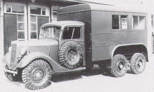 Philip Sd Chevrolet Ford