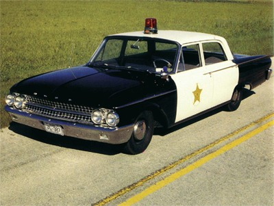 Mayberrypd on 1955 plymouth cars