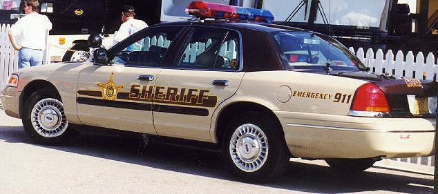 marion county sheriff car - 634×281
