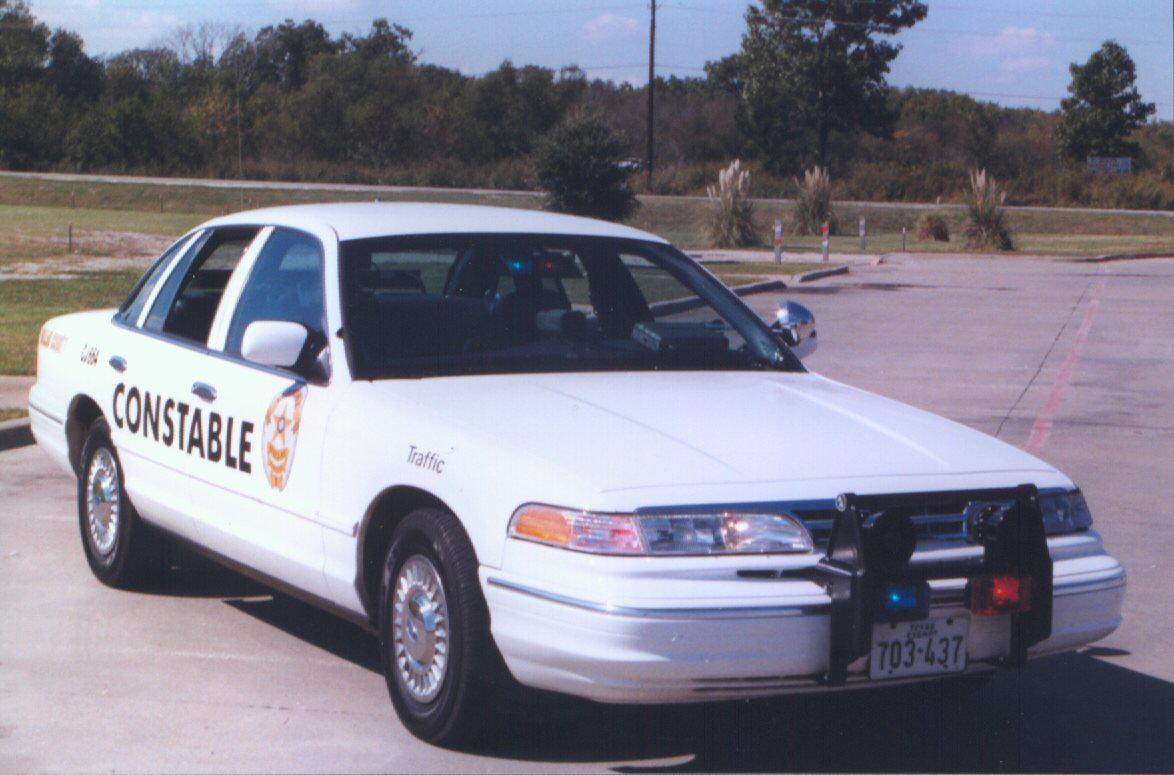 Dallas_constable.jpg