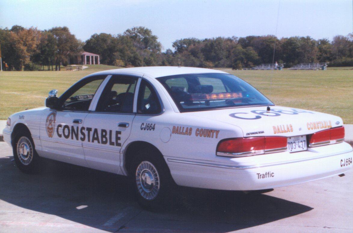 Dallas_constable2.jpg