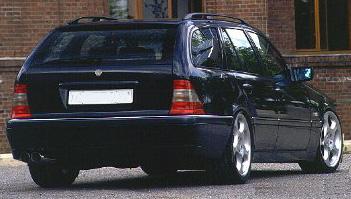 Oddi Gilianto S Dream Cars Page