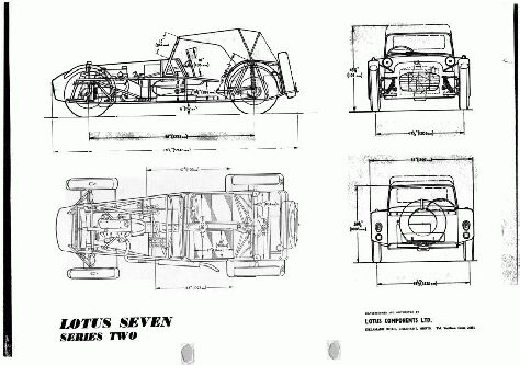 Structural  ponents And Rails Scat further Polaris Trail Boss 250 Wiring Diagram also Car Subframe Diagram besides Door And  ponents Scat besides Cowl Scat. on 69 camaro frame
