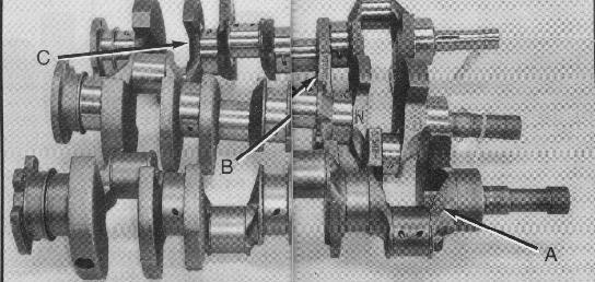 472 cadillac engine wiring diagram 472 cadillac motor, 472 cadillac