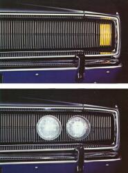 Chilton's Auto Repair Manual 1940-53, Chilton, Acceptable :f5