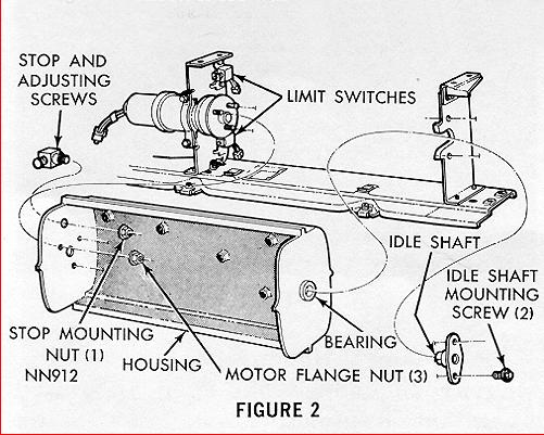 headlight motor wiring diagram get free image about