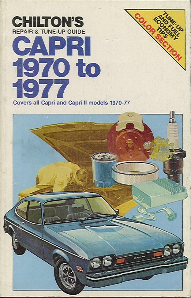 chiltons repair and tune up guide toyota celica supra 1971 81 all models chiltons repair manual
