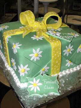 Cake Design Classes In Kandy : Marie s Party Palace - San Fernando, CA