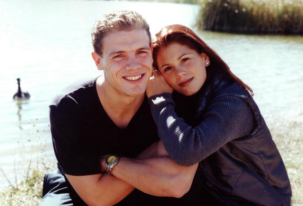 lachine divorced singles Meet catholic singles in lachine, quebec online & connect in the chat rooms dhu is a 100% free dating site to find single catholics.