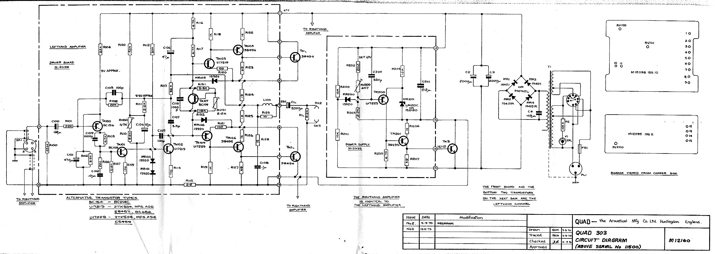 Quad 303 Wiring Diagram Reinvent Your Peace Sports 110cc Atv Schematics Diagrams U2022 Rh Parntesis Co Need A Picture Of 110