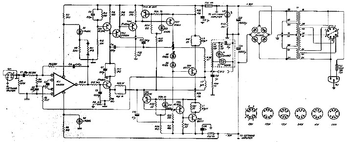 File ECG PQRST 2Bpopis moreover A60pre circuit moreover Fig2 furthermore Old instruments 2 sig s still around together with 2005 Yamaha Dt125x Wiring Diagram. on diagram schematic