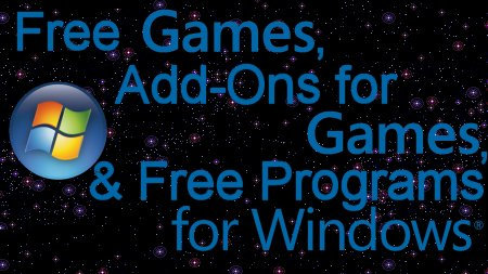 Abandonware 1998 up Featuring Best Racing Games | Free Windows Programs