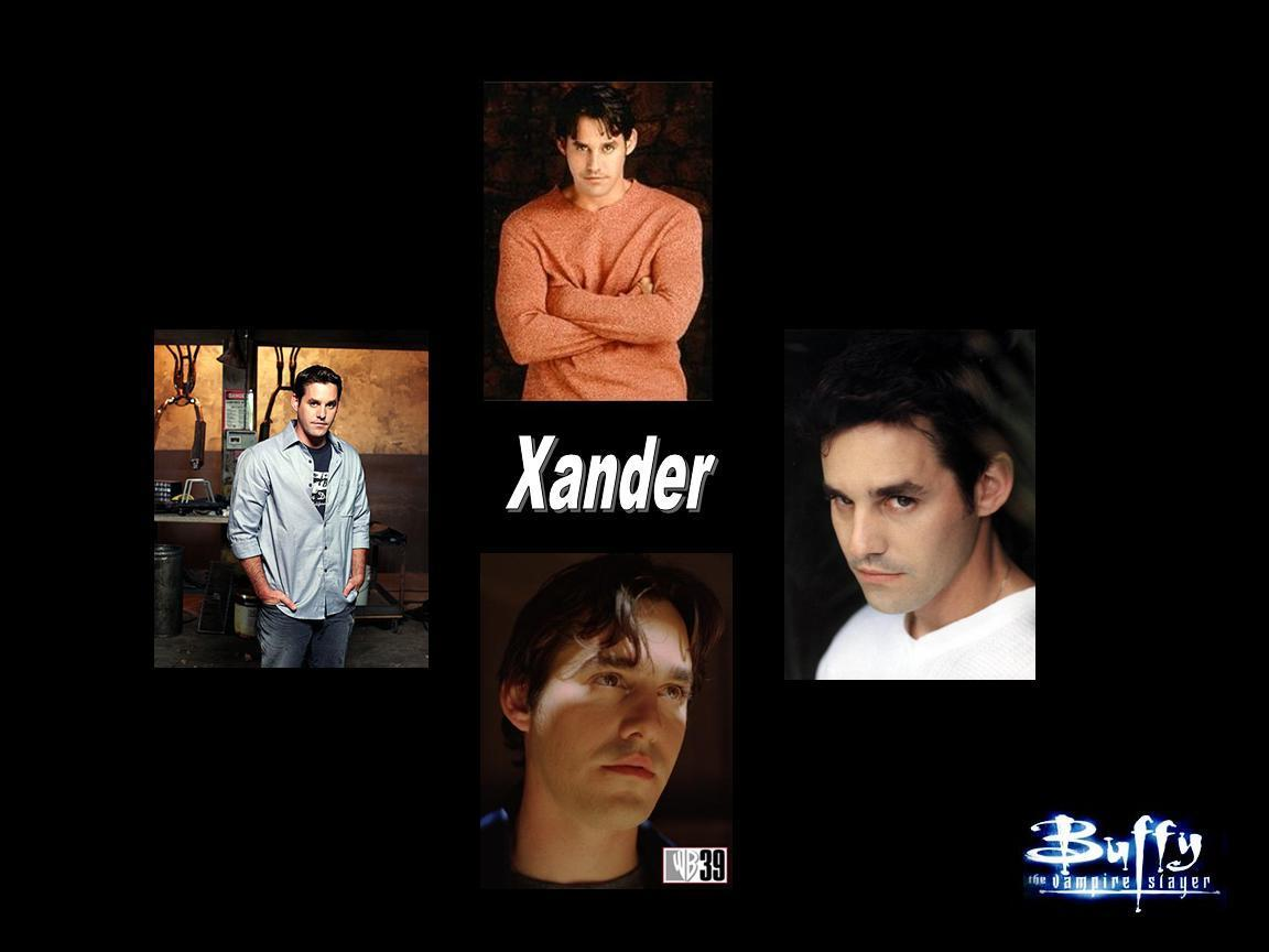Xander Corvus Gif Bing Images