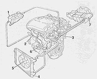 Lista  pleta De Diagramas De Vehiculos Desde 1979 2007 in addition Msd Ignition Wiring Diagram Dodge furthermore 77 Dodge Truck Wiring Diagram also Wiring Diagram For 1968 Camaro as well S2000 Wiring Harness. on amx wiring diagram