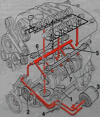 Alfa Romeo 146 Junior Website on acura engine, vw engine, can am engine, ferrari engine, fiat engine, peugeot engine, chrysler engine, formula 2 engine, international engine, maserati engine, gt40 engine, alfa v6, proton engine, ford car engine, isuzu engine, aston martin engine, j.a.p. engine, panhard engine, bugatti engine, maybach engine,
