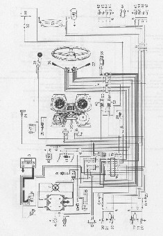 84 4runner Wiring Diagram as well Cadillac Deville O2 Sensor Location as well 3 Pin Cpu Fan Wiring Diagram together with Alfa Romeo 156 Fuse Box Diagram besides Car Wash Wiring Diagrams. on alfa romeo lights wiring diagram