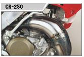 ATV parts & Dirt Bike parts & accessories at discount prices