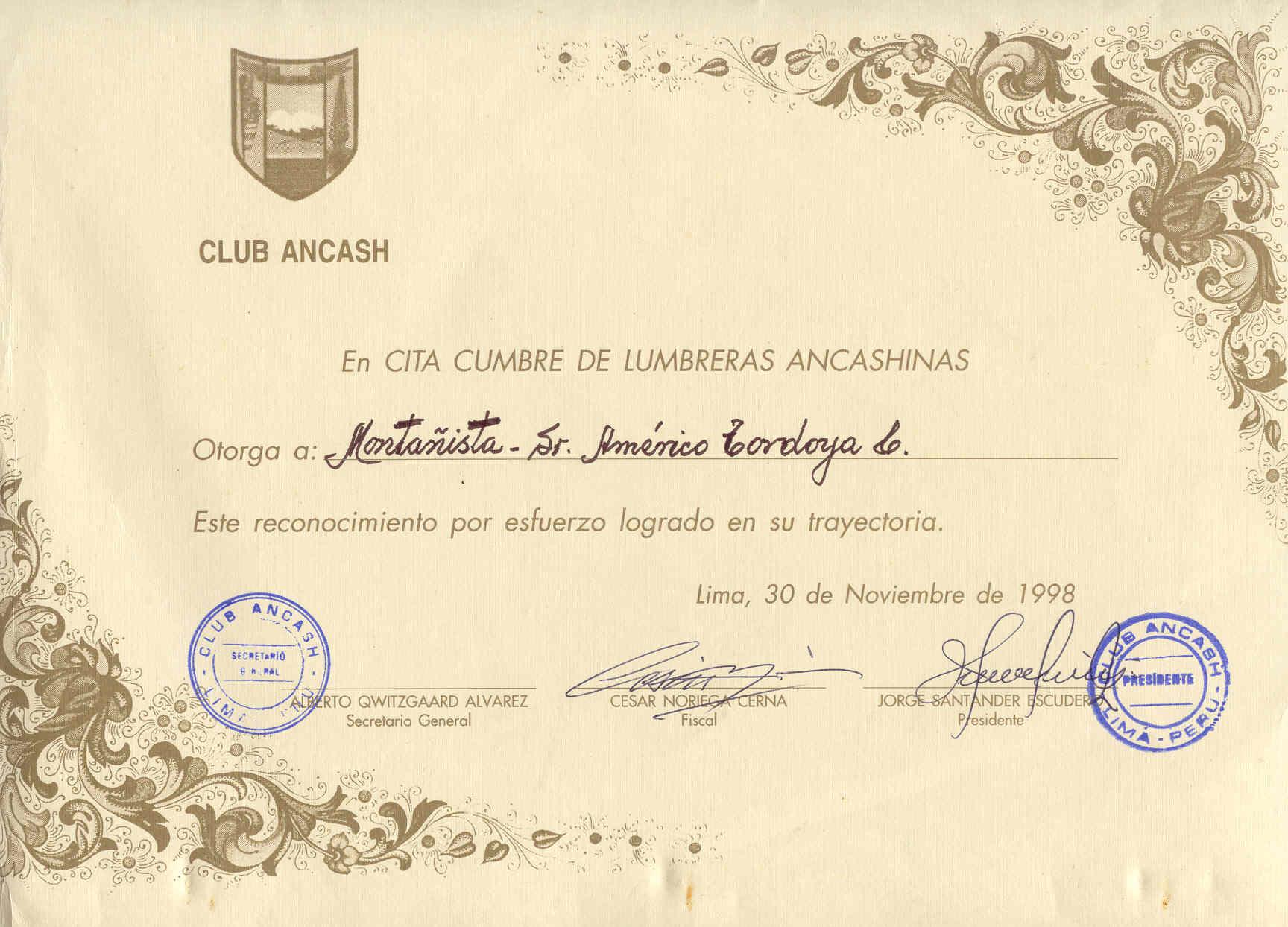 Diploma Wallpaper