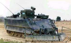 U S  Army,