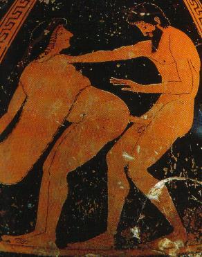Scene erotiche gratis prostituzione a roma