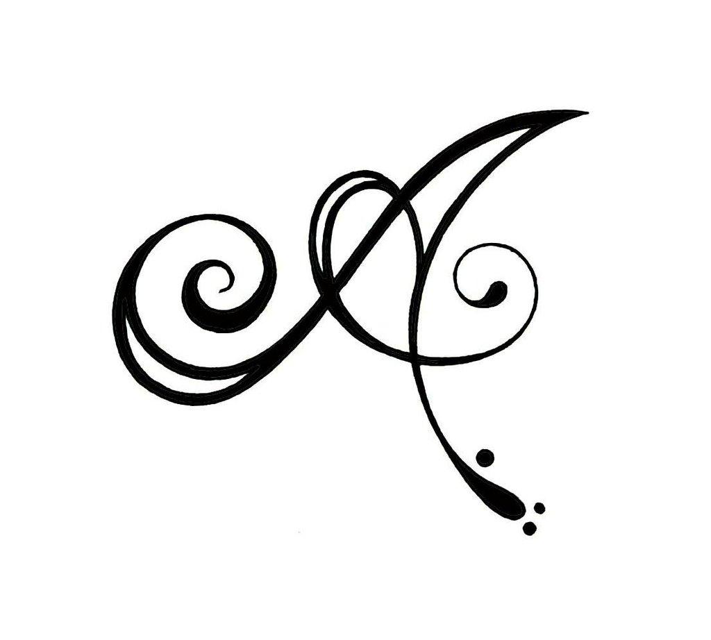 Worksheet Letter A Cursive a5 jpg