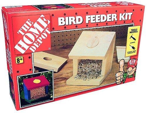 home depot wooden toy kits. Black Bedroom Furniture Sets. Home Design Ideas