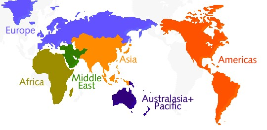 38th company of boys brigade hong kong asia map from lonely planet httplonelyplanet could you please tell me where you come from gumiabroncs Gallery