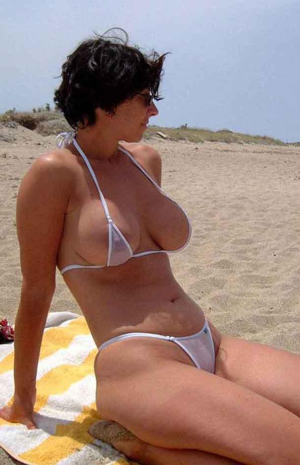 Yeah... bikini bikini dare dare weasel wicked dayum Like her