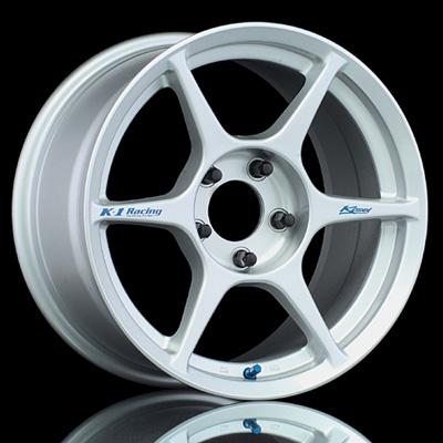 Kosei K1 Racing Wheel Review