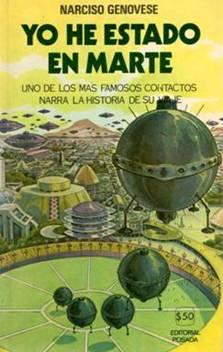 Marsi ufók