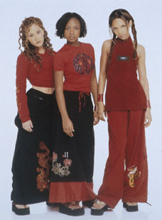 3LW - cover
