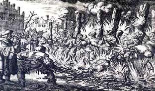 letzte hexe verbrannt