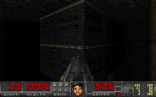 map04_DOOM01.png