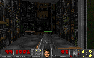 map04_DOOM02.png