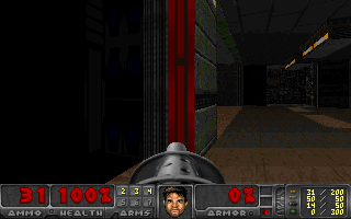 map04_DOOM03.png