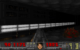 map04_DOOM04.png