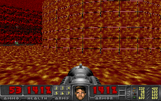 map30_DOOM01.png