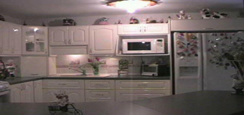 Cocinas for Cocinas integrales con isla al centro