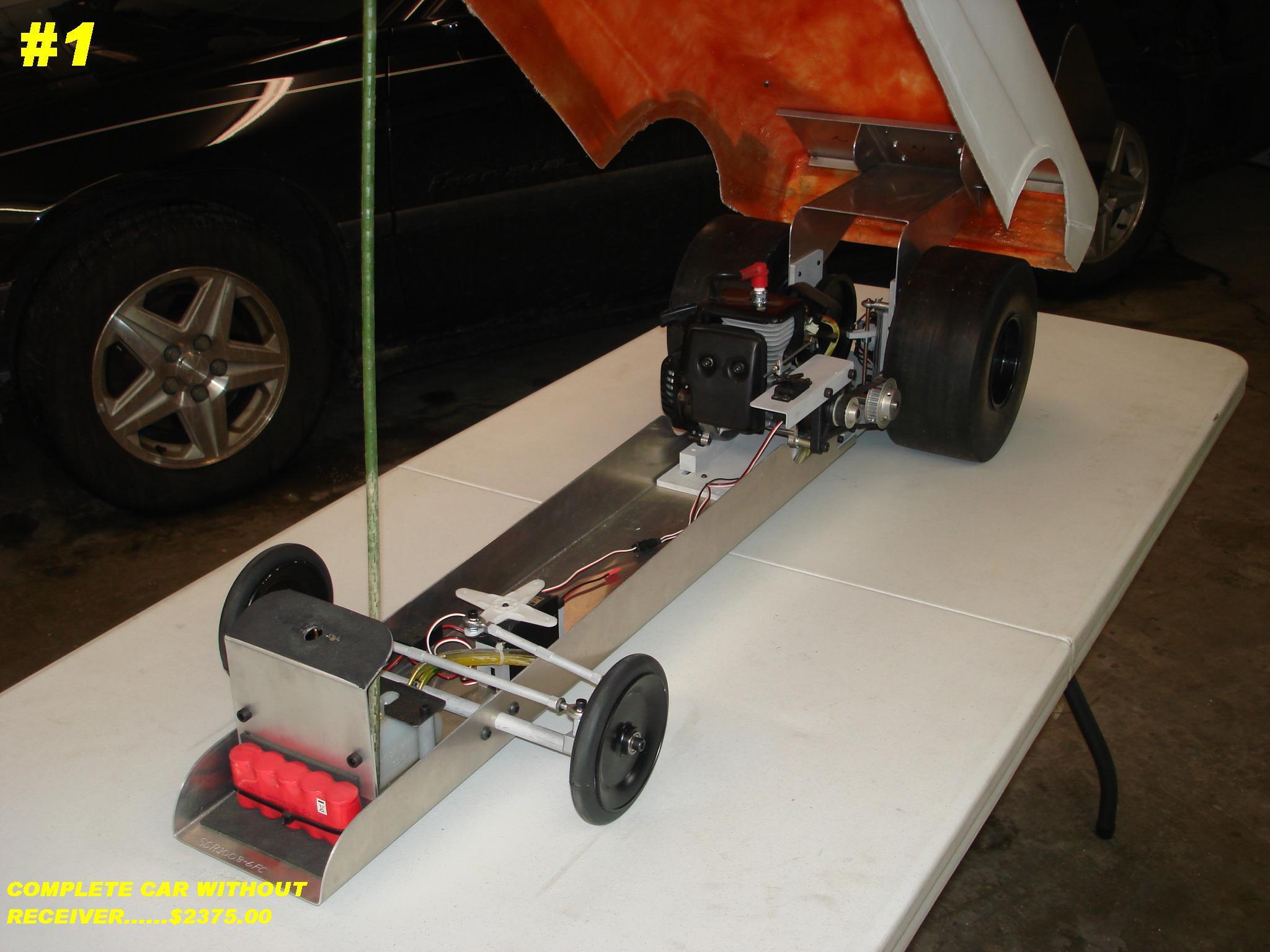 Drag Racing Rc Drag Racing Cars