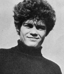 micky dolenz discographymicky dolenz interview, micky dolenz, micky dolenz monkees, micky dolenz biography, micky dolenz youtube, micky dolenz discography, micky dolenz net worth, micky dolenz daughter, micky dolenz circus boy, micky dolenz tour, micky dolenz tour dates, micky dolenz imdb, micky dolenz 2015, micky dolenz twitter, micky dolenz facebook, micky dolenz furniture, micky dolenz the mgm singles collection, micky dolenz wife, micky dolenz going down, micky dolenz daughter actress