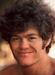 micky dolenz interview